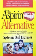 The Aspirin Alternative