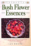 Australian Bush Flower Essences