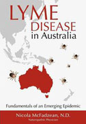 prostate cancer in australia guidelines